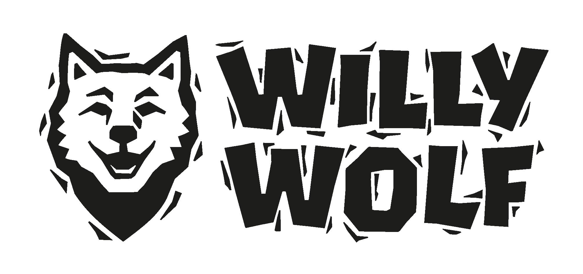 willywolf.de