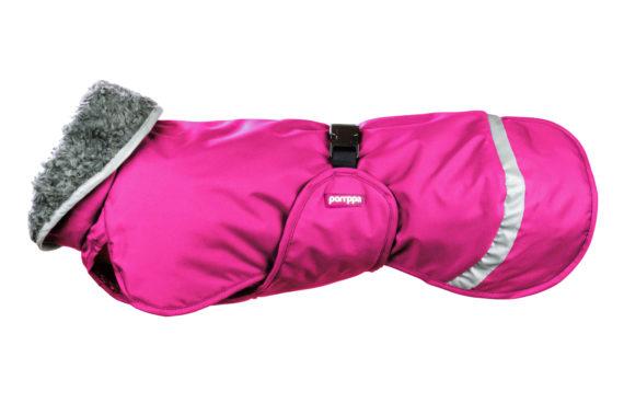 1NEW_PerusPomppa Pink